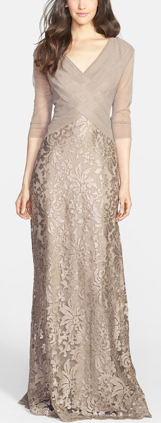 the prettiest Mother-of-the-Bride dress! http://rstyle.me/n/vknmsn2bn