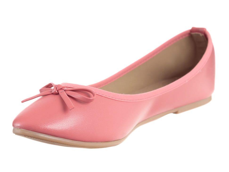 Balerina para Dama Cloe-Liverpool es parte de MI vida | Zapatos ...