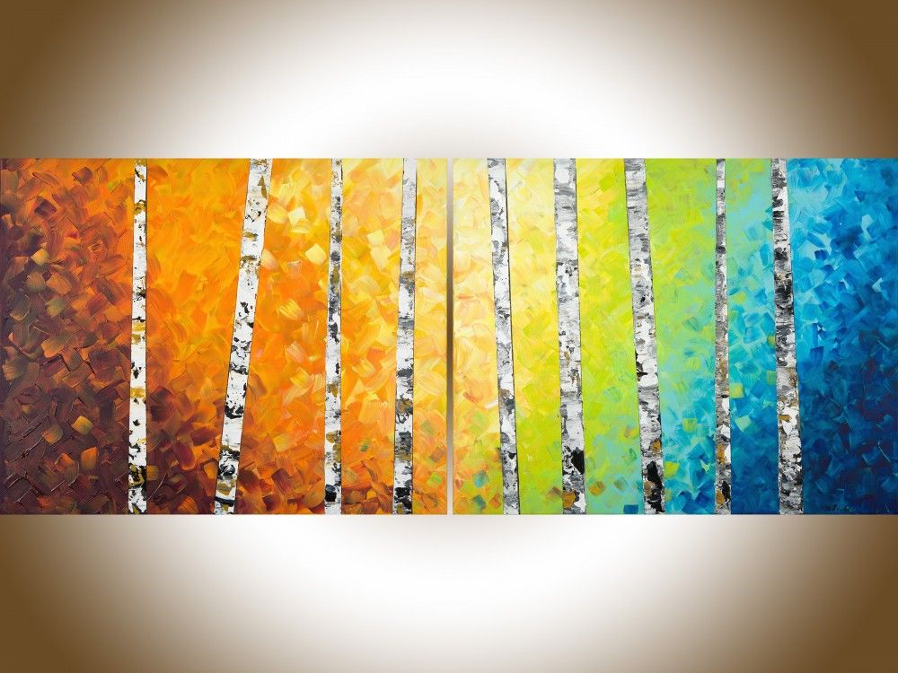 ABSTRACT ART 6 PANELS - Yahoo Image Search Results | Art - Abstract ...
