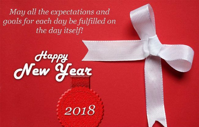 Happy new year greeting cards 2018 hd free download http happy new year greeting cards 2018 hd free download m4hsunfo