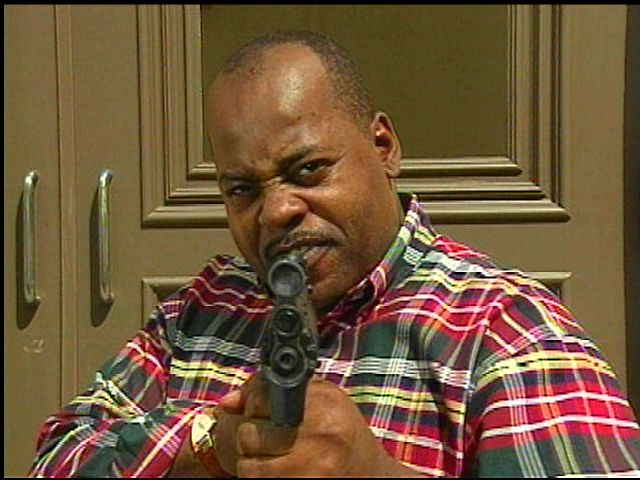 a25b08bf157f59258b9f217e86f38b04 bet he was looking at urkel! lol! carl winslow pinterest