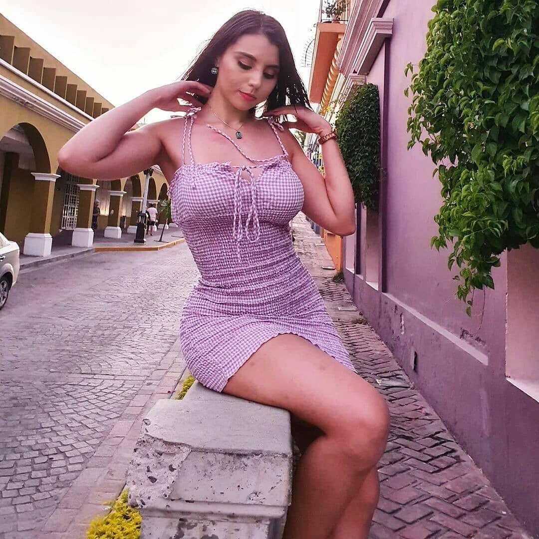 Qizlar Qizlar Qiz Sekiller Sekil Aztagram Azerbaycan Baku Instagram Bodycon Dress Fashion Dresses