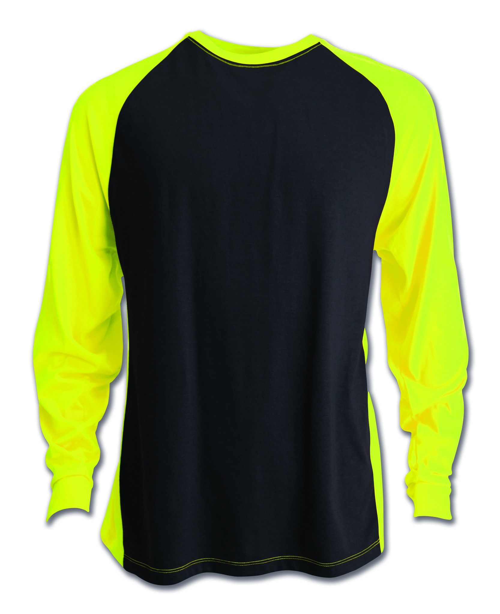 Arborwear Tech T Long Sleeve Shirt - 706586