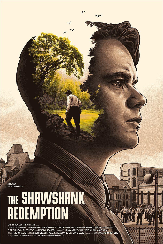 movie posters film poster design