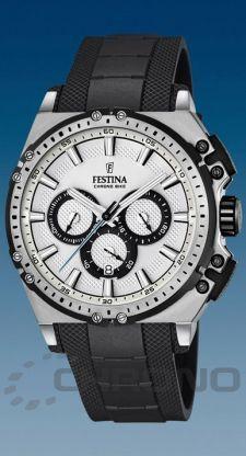 c8f71a34516 Pánske hodinky Festina Chrono Bike 16970 1  festina