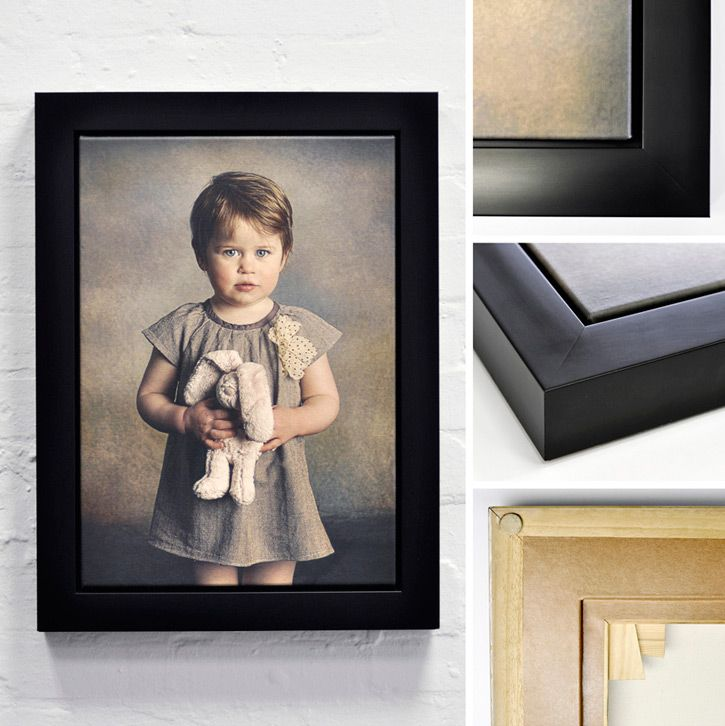 17 best images about the print foundry our products on pinterest canvas prints acrylics and canvases