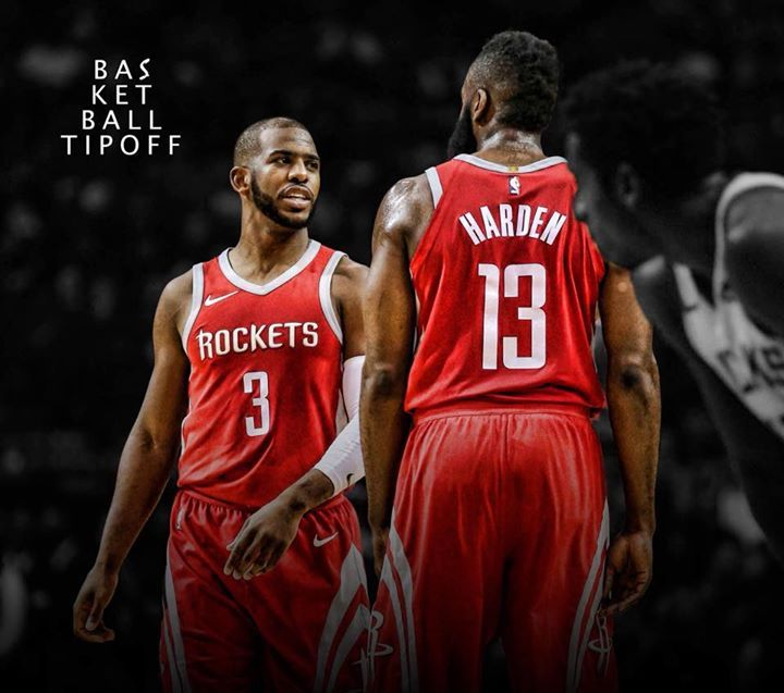 Image result for Houston Rockets crushed Golden State Warriors