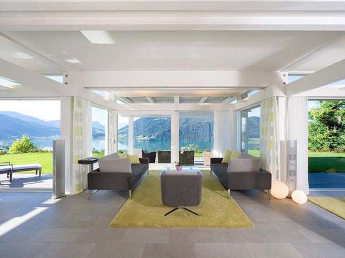 30 Modern Home Decor Ideas The Wow Style Homedecor Homedecorideas Homedecorideasrugs Modern Houses Interior Contemporary Home Decor House Design