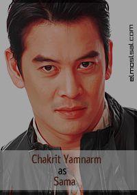 Mon Jun Tra تقرير الدراما التايلاندية الرائعة سحر القمر Elmoslsal Thai Drama Drama