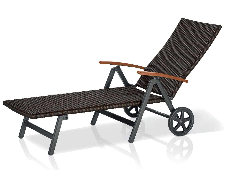 gardenline sonnenliege polyrattan liege aldi wcdfac org. Black Bedroom Furniture Sets. Home Design Ideas