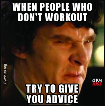 New Fitness Quotes Funny Gym Humor Personal Trainer 48+ Ideas #funny #quotes #fitness #humor