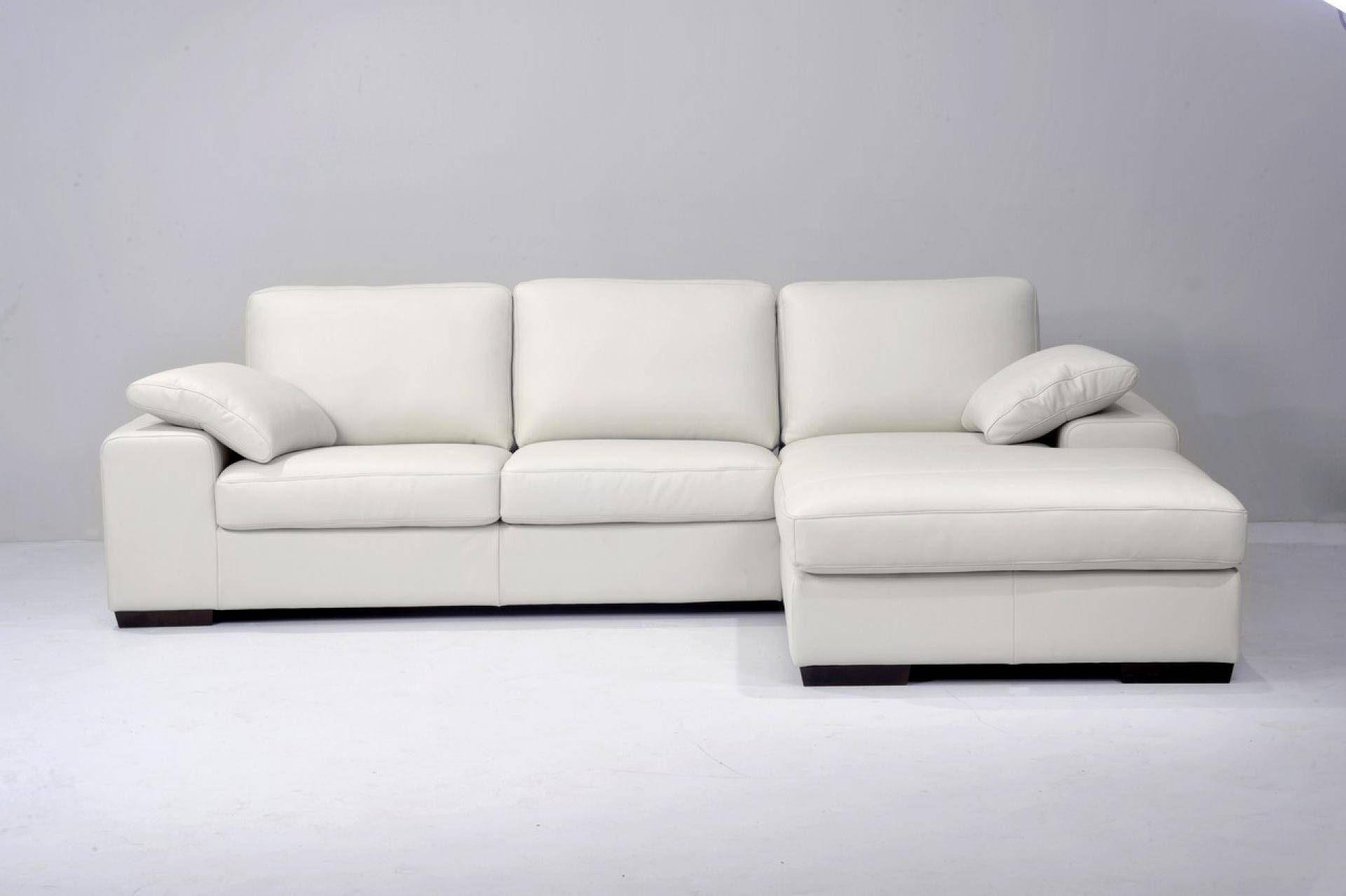 D Angle Leather Sofa Ikea Sales D Angle Sofa Con In 2020 Ikea Sofa Sofa Leather Sofa