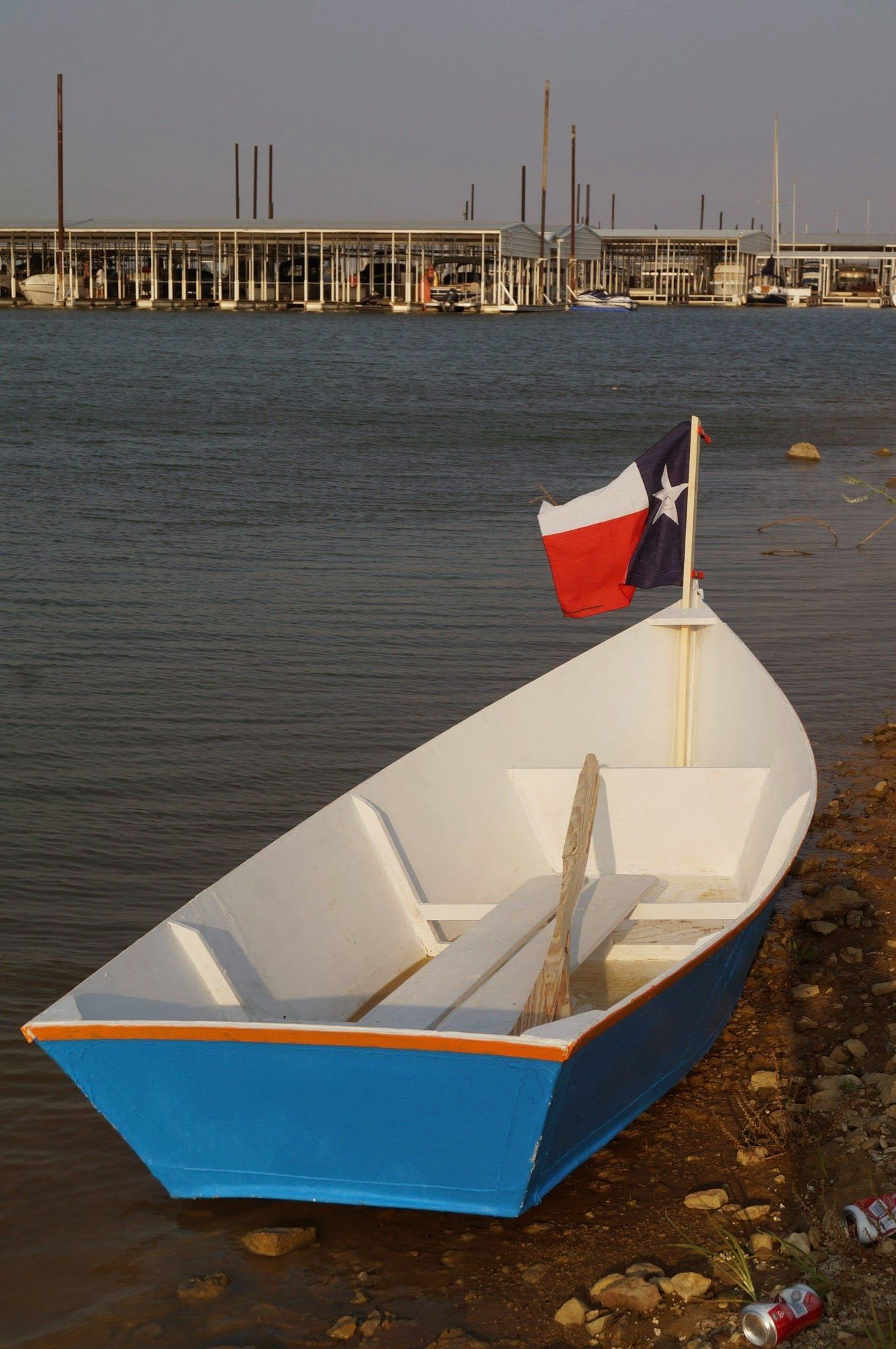 6 day first boat 105 plywood skiff plywood boat