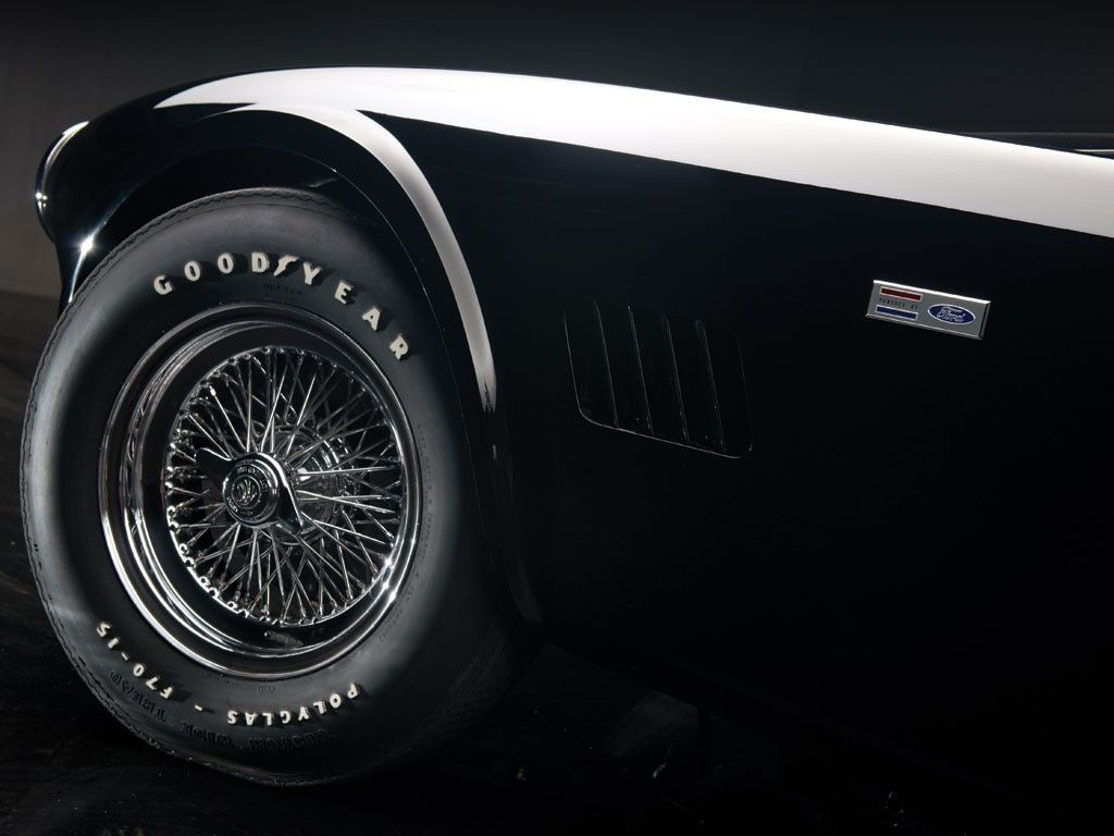 1965 shelby cobra 289 shelby shelby cobra ford shelby