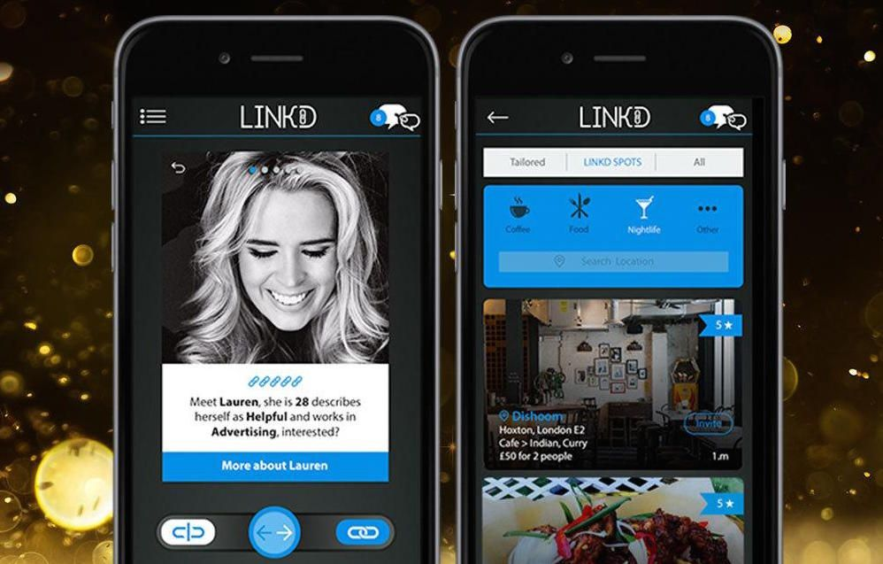 skout dating service