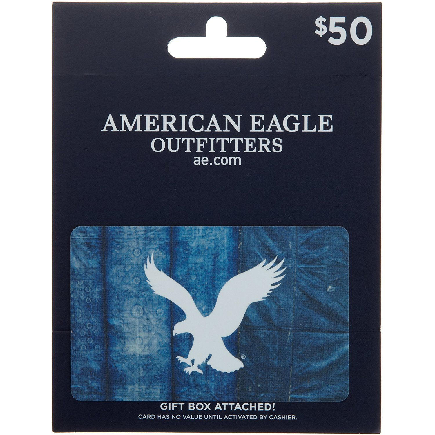 American eagle outfitters gift card check out this great