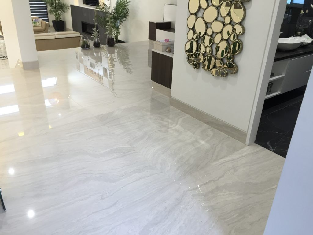 Marble floor tiles in sydney we providing you latest colours marble floor tiles in sydney we providing you latest colours and designs doublecrazyfo Images