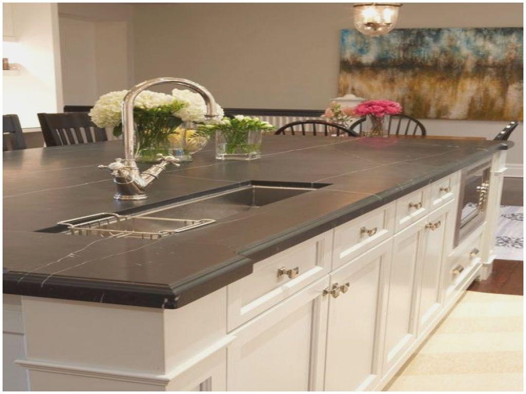 Luxury Kitchen Island With Prep Sink Kitchen Island With Prep Sink Luxury Kitchen Island Kitchen Countertop Choices Kitchen Island With Sink Kitchen Marble