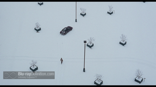 Fargo (Remastered) Blu-ray Review (hi-res screen capture)