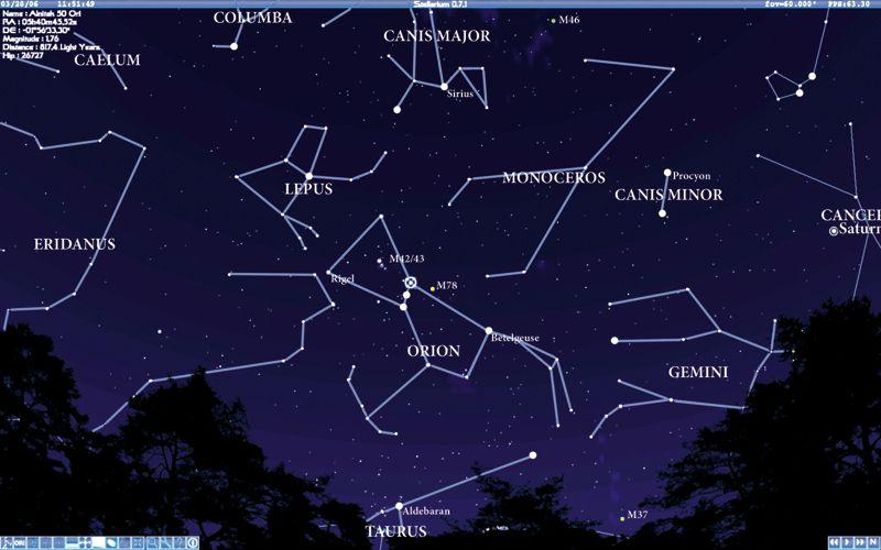 In My Room Star Planetarium Planetarium Stars Space Science