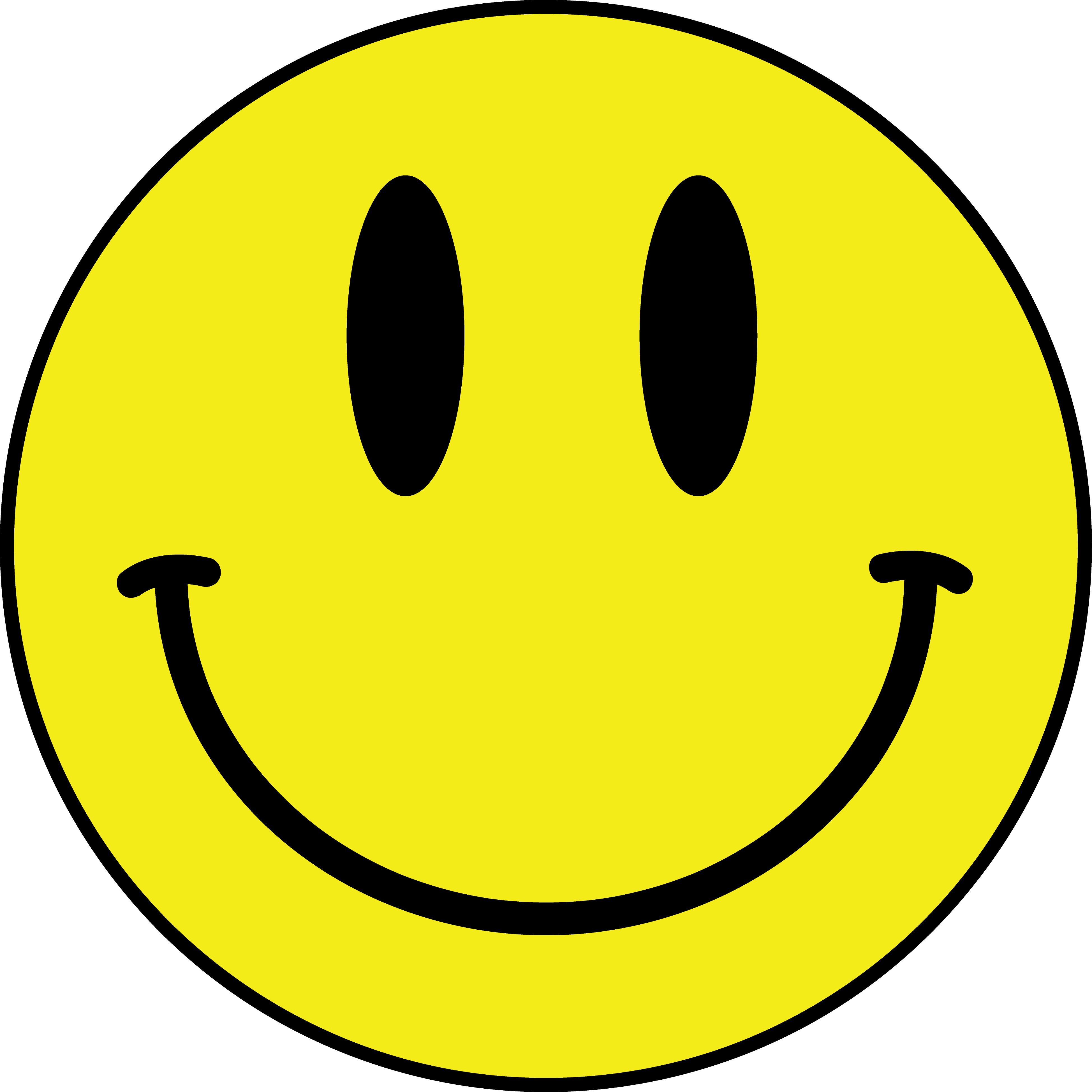 Smiley Looking Happy PNG Image Smiley, Smiley face