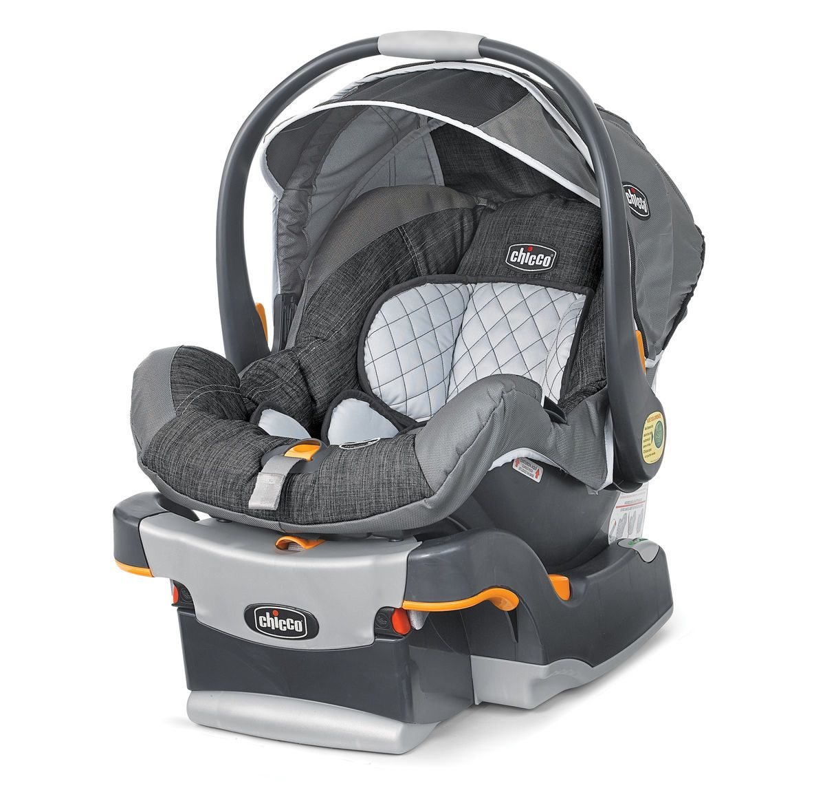 Chicco Key Fit 30 Baby Gear Recommendations Pinterest Fit 30