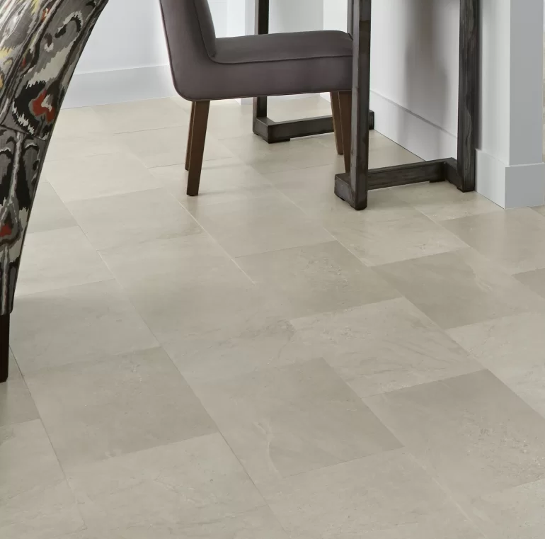 Adura Rigid Meridian 12 X 24 X 5 5mm Luxury Vinyl Plank In 2020 Luxury Vinyl Plank Luxury Vinyl Tile Best Vinyl Flooring