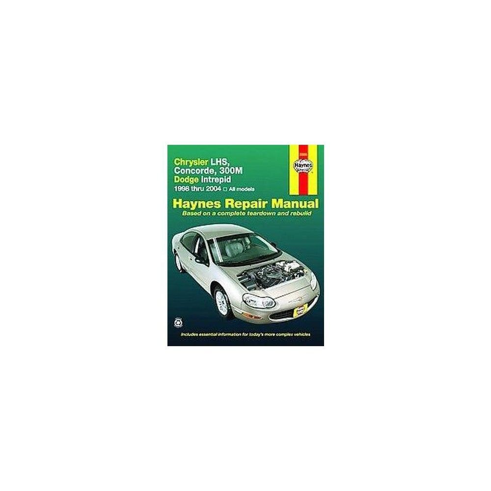 Wrg-3746] dodge intrepid body kits user manual | 2019 ebook library.