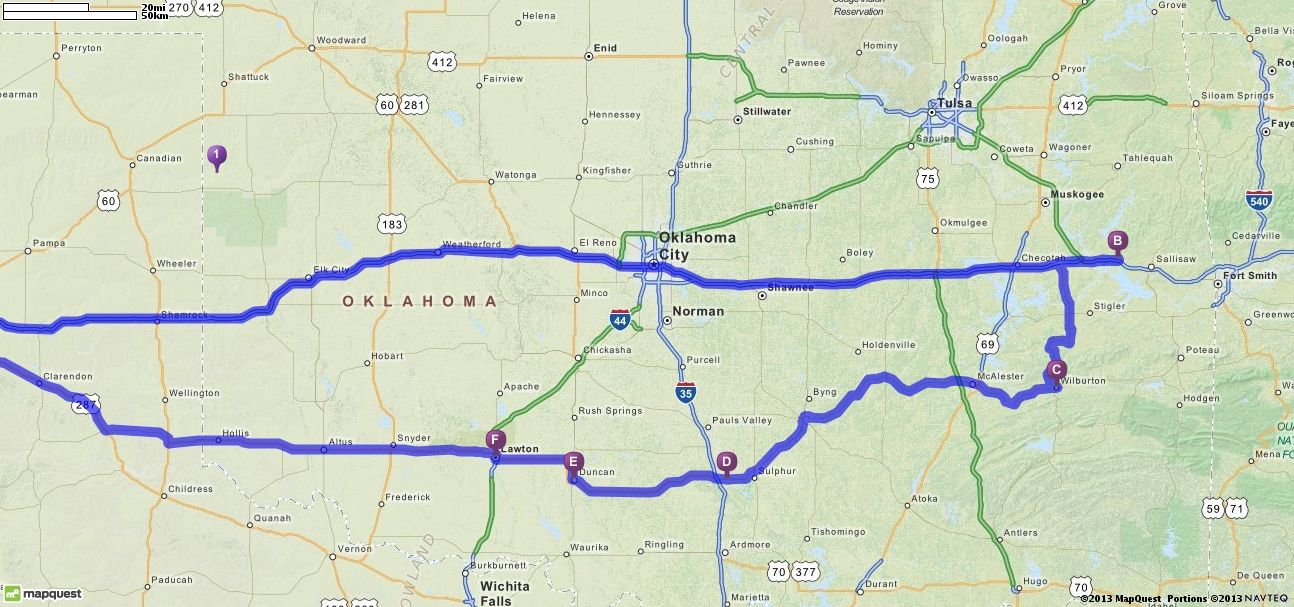 Driving Directions From Amarillo Texas To Amarillo Texas Mapquest Driving Directions Amarillo Directions
