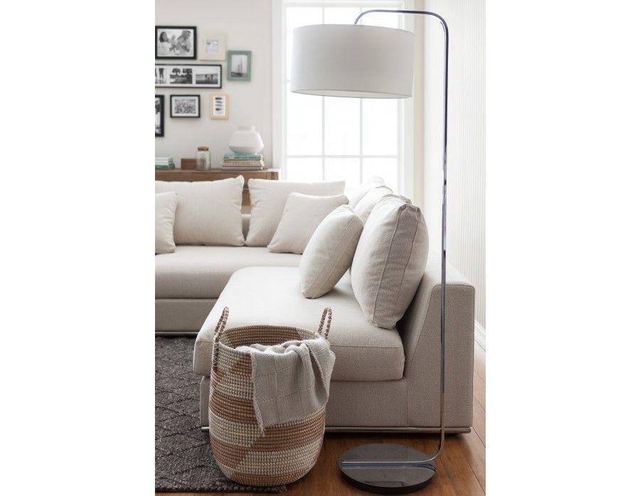 Horizon Modular Sectional Sofa Home Sectional Sofa Modular