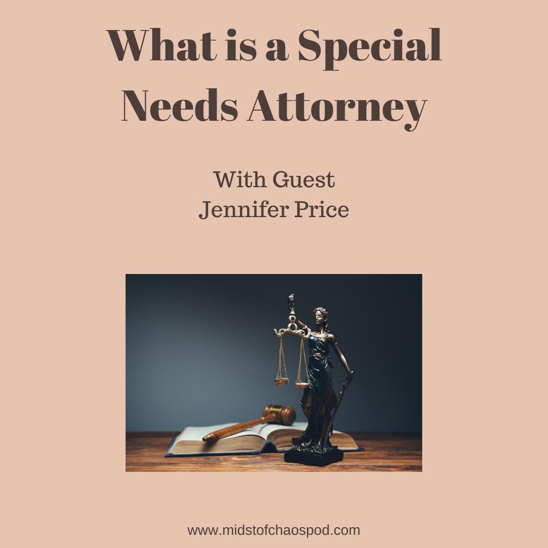 Understanding Special Needs Attorneys Special Education Law Special Needs Kids Special Education