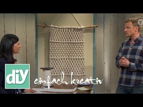 Papier marmorieren mit Rasierschaum | DIY einfach kreativ - YouTube