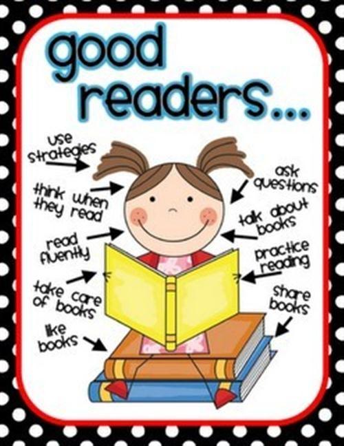 Expository writing anchor chart marita th grade ela stuco sponsor classroom charts also rh pinterest