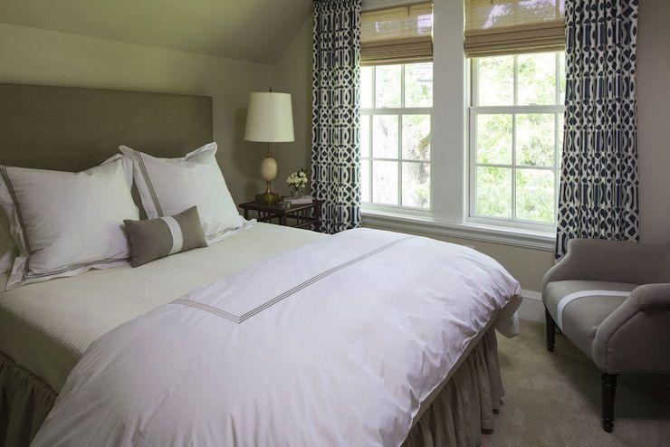 Best 25+ Bedroom Window Coverings Ideas On Pinterest