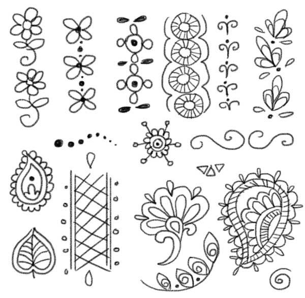 What You'll Be CreatingAn Introduction to HennaHenna, for