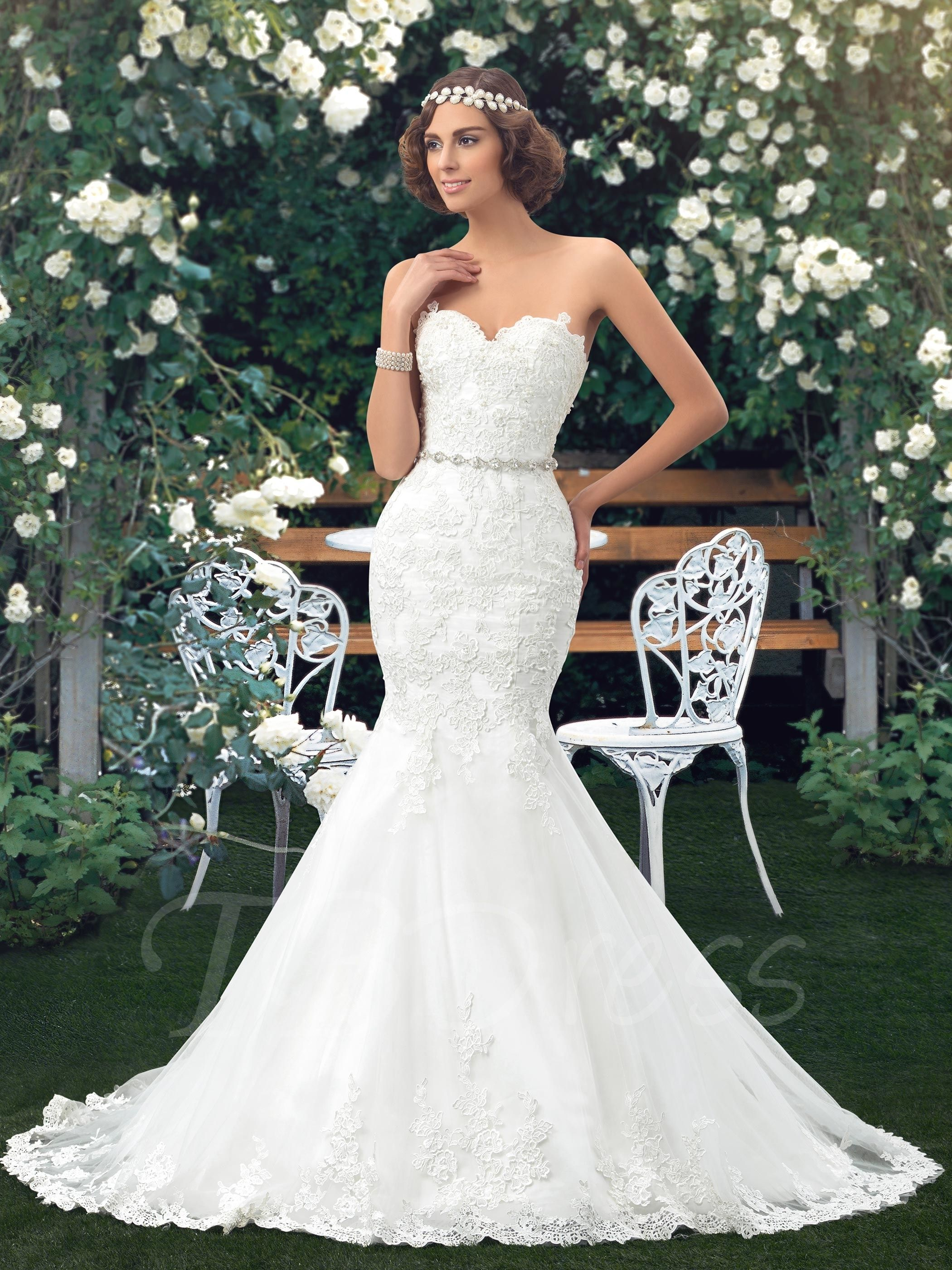 Wedding Guest Dresses Las Vegas Saddha