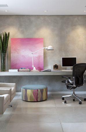 DJ-1-7 | Home Office / Escritórios | Pinterest | Dj