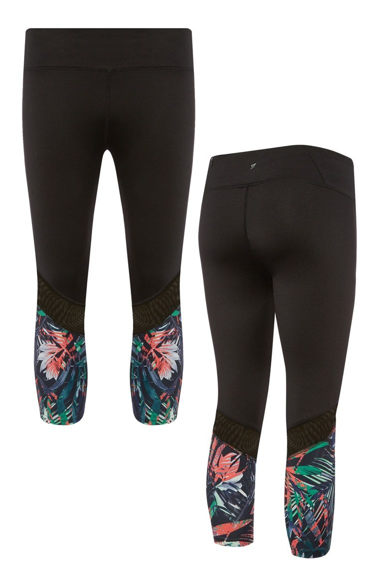 cf3649d864 Primark - Camo Workout Leggings | primark | Workout leggings, Camo leggings,  Primark leggings