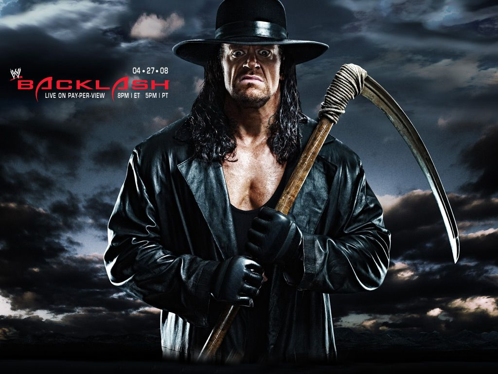 famous wwe superstar undertaker wallpaper hd wallpapers free