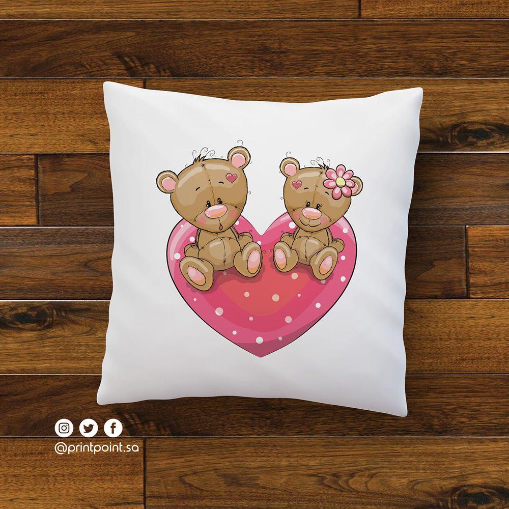 خدادية بوليستر70 ريال خدادية مخمل 85 ريال خدادية تصميم خداديات مخدة مميزة جميلة حلوة رائع Throw Pillows Pillows Facebook Sign Up