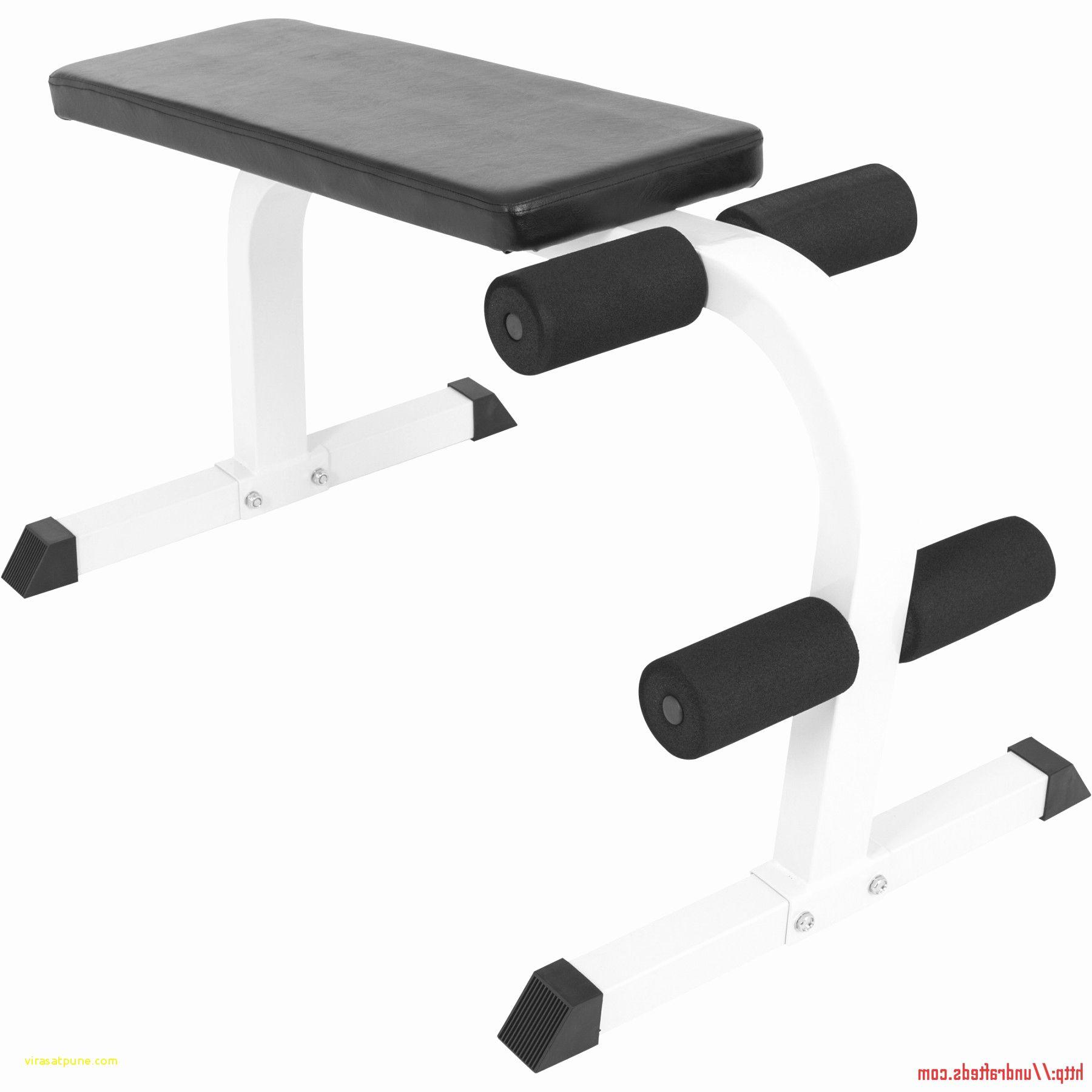 Banc De Musculation Intersport Banc De Musculation