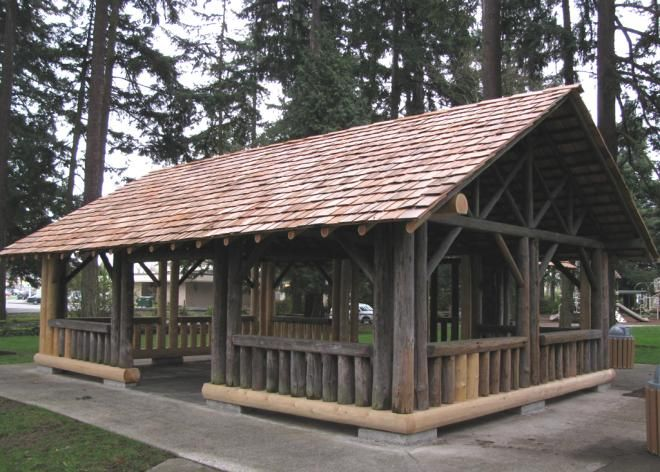 Pin By Rachelle Tessier On Gardening Outdoor Picnics Sheltered Housing Picnic Area
