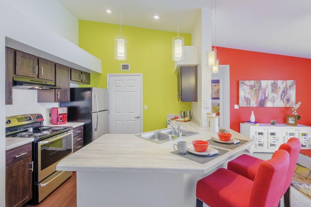 Retreat At Mesa Hills Rental Apartments Apartment Apartments For Rent