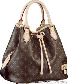Dubai Louis Vuitton Epitome Of Luxury And Fashion Luis Vuitton Has A Lot Of Good Stuff To Louis Vuitton Bag Bags Fashion Bags