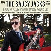 SAUCY JACKS https://records1001.wordpress.com/