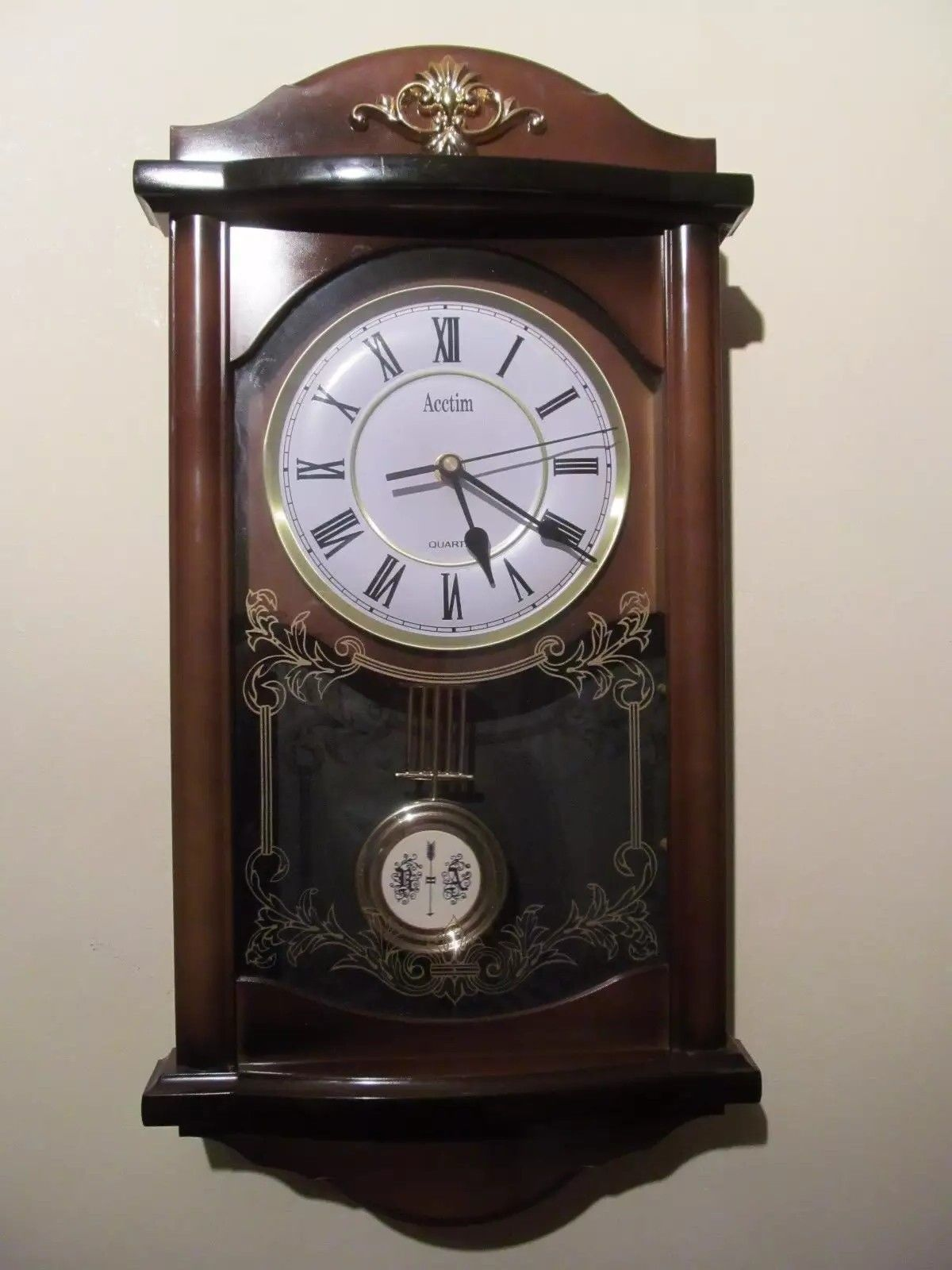 Pin By Zeppy On Clock Pinterest Wall Clocks And Plastic Case