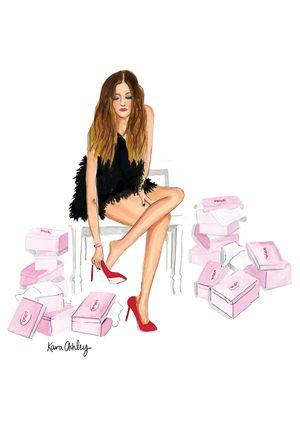Sarah-Jessica-Parker-Shoes.jpg