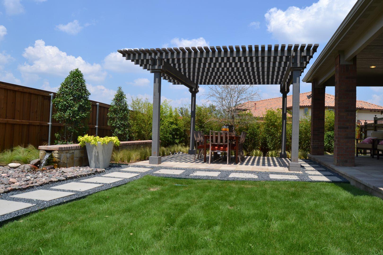 Garden Design Dallas Garden Design Design House Design