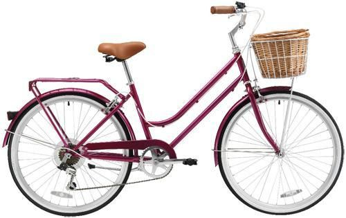 Tips For Finding A Bike For Petite Women Bike Fitness Workout