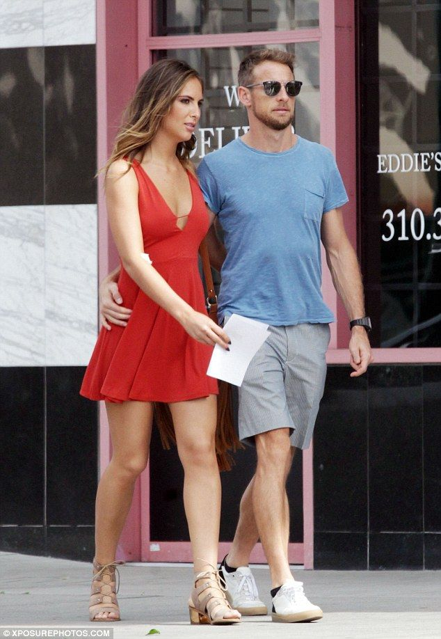 Gay Dating Red Flags